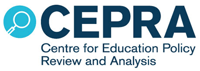 Centre for Education Policy Review and Analysis (CEPRA)